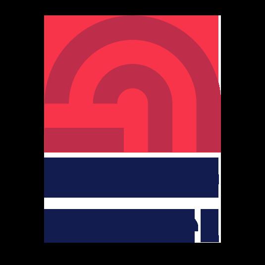 Radio Peniel